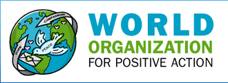 World Organization for Positive Action